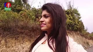 Projapoti Prem | New Bangla Natok | Manali Ghosh, Pavitha Chandra | EP-01