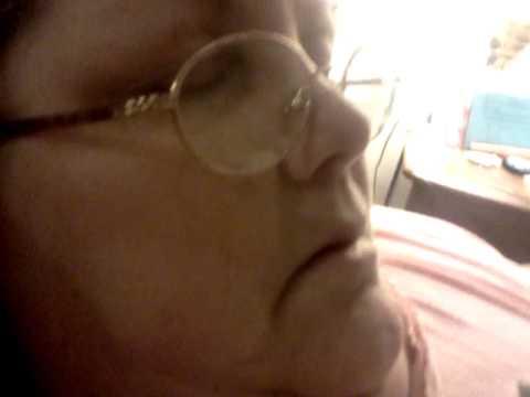 Xxx Mp4 Mom Sleeping 3gp Sex
