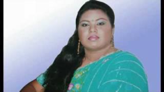 Aaj kono Kichuteai - Anima D'Costa