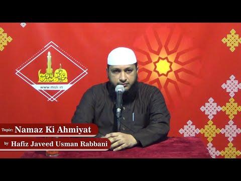 yome azadi ki ahmiyat [img] azadi mubarak to all friends and wellwishers of pakistan :.