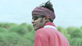 bangla video song kota ja valobashe