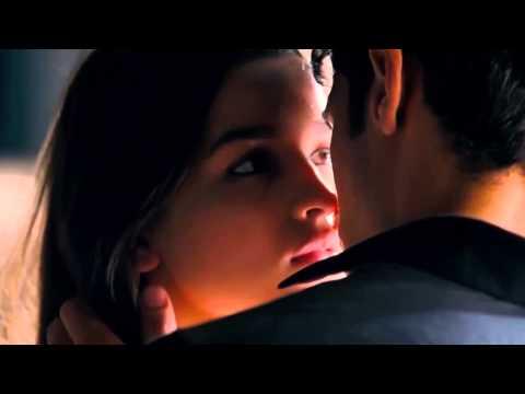 Xxx Mp4 Alia Bhat Siddharth Malhotra Anushka Sharma Imran Khan Best Smooch Scenes 3gp Sex