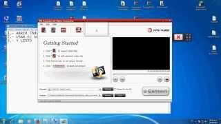 descarga Pavtube HD Video Converter