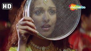 Ishq Vishq (HD) - Full Hindi Movie Part 4 - Shahid Kapoor - Amrita Rao - Shenaz Treasurywala