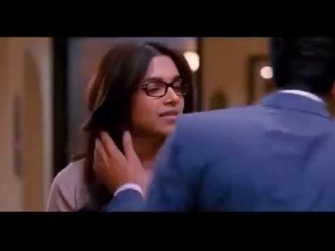 Xxx Mp4 Bollywood Hot Bold Romantic Scene Indian Hot Actress Kisss Scene Indian Girl Hot 3gp Sex