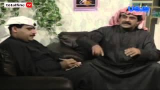 عبدالحسين عبدالرضا - چرچوب قلبي