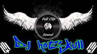 Dj_HotSkull Indian Disco Hits