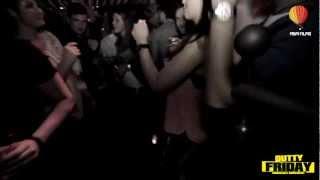 Dutty Friday 4.0 || Aftermovie || Apartment 45 - Bochum || MBMFilms