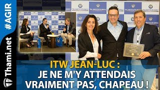 Jean-Luc : je ne m