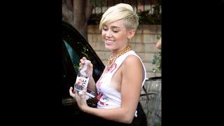 Miley Cyrus (HD)