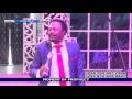 Download Video Download LIVE | PROPHETIC CLINIC SERVICE | WITH BRO. JOSHUA IGINLA | 11/08/2018 | CHAMPIONS INT'L HQ, NIGERIA 3GP MP4 FLV