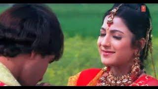 Suna Ho Sajni Pyaar Karab Hum (Lagal Raha Ae Rajaji) - Bhojpuri Movie Songs