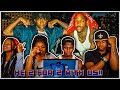 """Lil Loaded Ft. YG - """"Gang Unit Remix"""" (Official Video) 