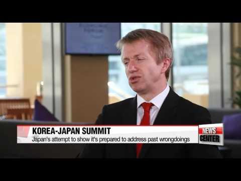 Xxx Mp4 Japan Could Establish Formal Fund, Official Declaration To Address Sex Slavery V 3gp Sex