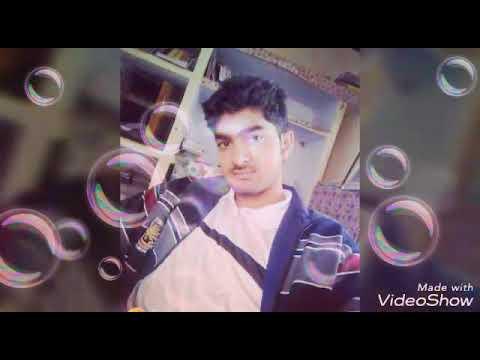Xxx Mp4 Thada Bhartar Mukul Tyagi Open Heart 3gp Sex