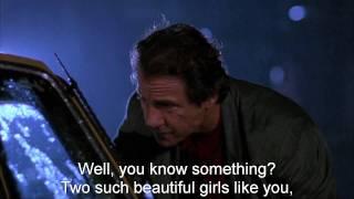 Bad Lieutenant (1992) A Warning (HD)