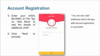 Step by Guide to Download Parents Gateway Video