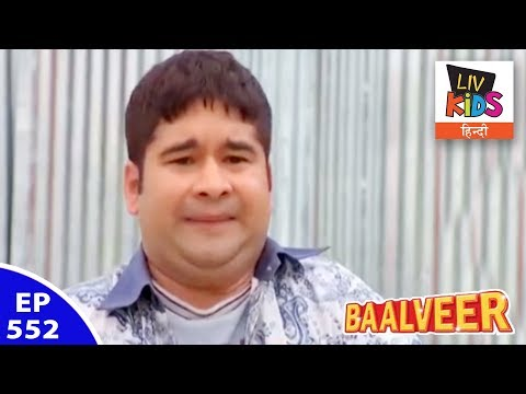 Xxx Mp4 Baal Veer बालवीर Episode 552 Rocky Chachu To Go With Baal Sena 3gp Sex