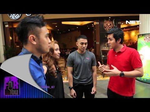 Lamaran Pernikahan Paling Romantis se-Indonesia