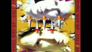 Brian Eno & John Cale - Lay My Love