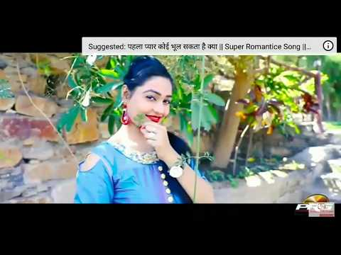 Romantic song,jamane ki tum jingi ban Gye ho,NICE,VERY NICE,COOL,SUPER SONG,