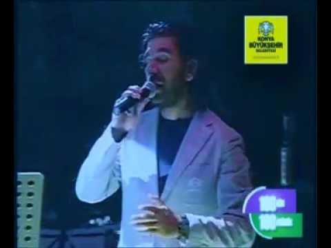 Serdar Tuncer- Monaroza şiiri Hikayesi ile birlikte