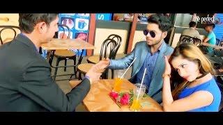 Tumi Chara E Poran | By Rakib Mursalin & Kona | Official Bangla New Music Video 2017 | Bangladesh