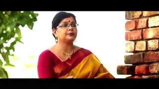 Rajanikanter gaan | Dhire samire | Jaya Chakraborty