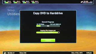 How to Download Games w/ Freestyle Dash 3 [Disk Only]