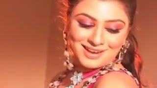 Jahangir Khan, Dua Qureshi, Sitara Younas - Pashto film | JUNG | Song Khuwa La Mi Nizdi Wali Na Raz