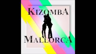 K Marques ft  Mr Kuka  - Ta sa Revelar
