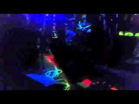 Xxx Mp4 Hurricane Alley White Wedding 3gp Sex