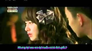 [Vietsub] Mia - IU (ft Yoo Seung Ho and Ji Yeon GOS).avi