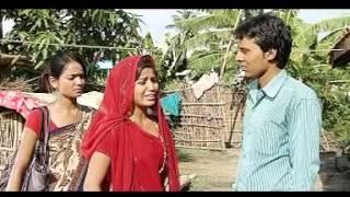 Mithala Me Pac Nepal sunil yadav .damodar Janakpur