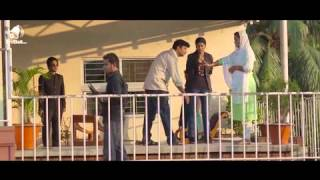 Shamrajjo   The Empire Eid natok 2015
