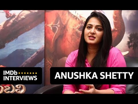 Xxx Mp4 Anushka Shetty On Baahubali 2 3gp Sex