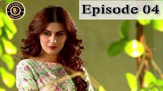 Muqabil Episode 04 - ARY Digital Top Pakistani Dramas