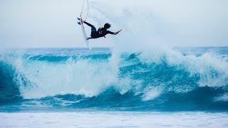Ryan Callinan Video | Surfing