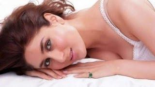 Kareena Kapoor's Valentine Day Special