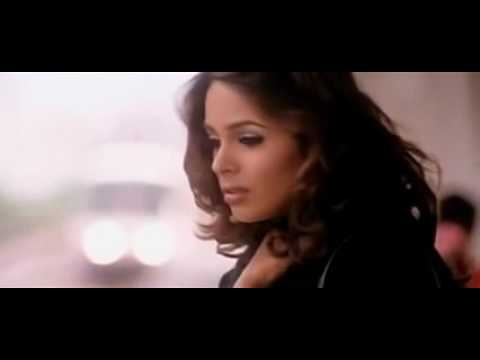 Xxx Mp4 Mallika Sherawat Sex Scene In Murder Movie 3gp Sex