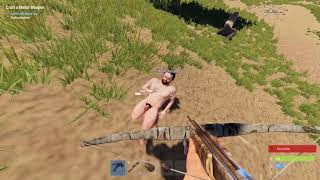 naked.mp4