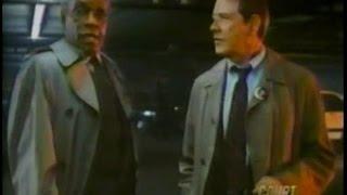 Murder x 7 (1990) Richard Crenna, Moses Gunn, Cliff Gorman, Susan Blakely