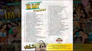 Chinese Assassin - This Is Why Im Hot Vol. 2 (Dancehall Mixtape 2010)