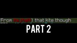 Insane 0.5 Heart Kite (HCSquads)