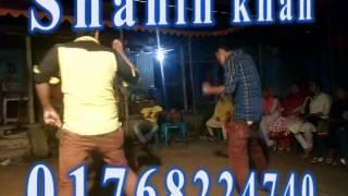 mental bangla full movie shakib khan Hd shahin