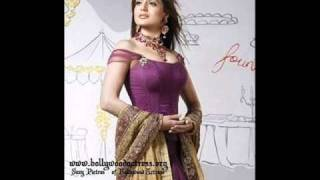 top indian mehndi songs 2010