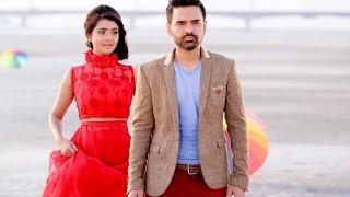 এবার চলচ্চিত্রের পর্দায় হাবিব-তিশা | Habib | Tisha | Bangla Movie 2016 | Bangla Latest News
