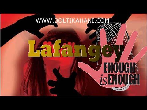 Xxx Mp4 Lafangey Hindi Audio Story Drama 3gp Sex