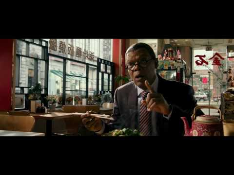 Xxx Mp4 XXx Return Of Xander Cage Clip I M No Hero Paramount Pictures Australia 3gp Sex