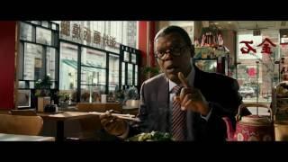 xXx: Return of Xander Cage | Clip: I'm No Hero | Paramount Pictures Australia